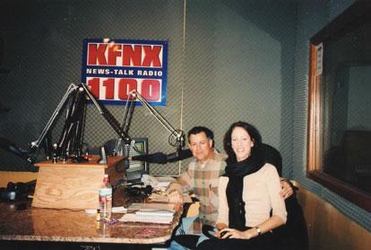 radio_kfnx