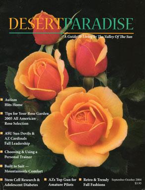 desert-paradise-copy