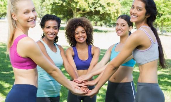 well women care arizona natural medicine
