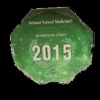 az natural medicine