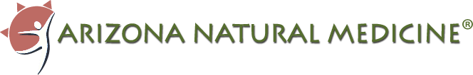 arizona natural medicine