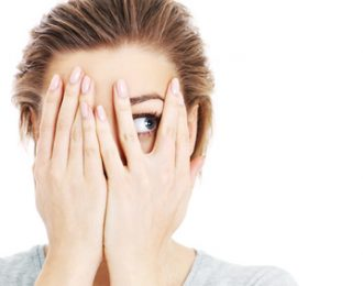 Migraines and Headaches- Where is the root cause?