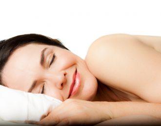 Quick tips to improve sleep!
